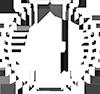 Alexandre Cougnaud Logo