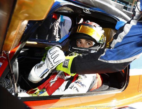 Communiqué Officiel Portimao –  Objectif : 24H du Mans